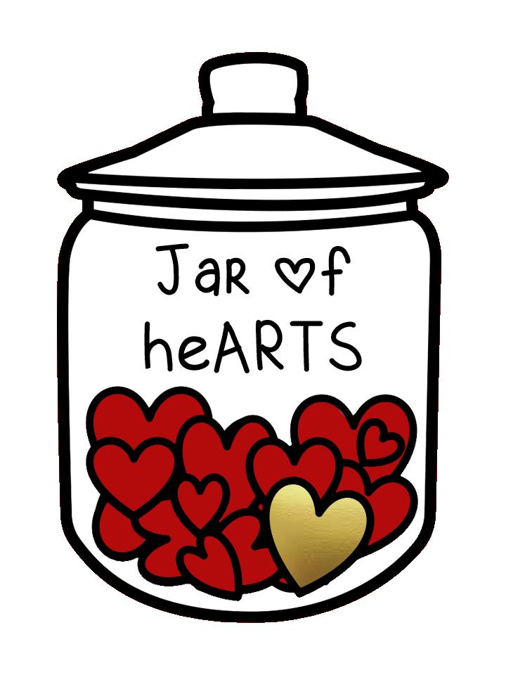 jarofhearts_logo_2